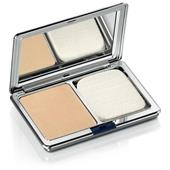 La Prairie - Foundation/Powder - Cellular Treatment Foundation Powder Finish