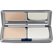 La Prairie - Podklad/pudr - Cellular Treatment Foundation Powder Finish