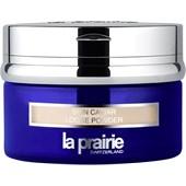 La Prairie - Foundation/Powder - Loose Powder