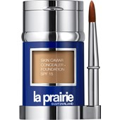 La Prairie - Foundation/Powder - Skin Caviar Concealer Foundation