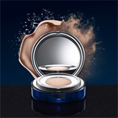 La Prairie - Base/Pó - Skin Caviar Essence-in-Foundation
