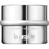 La Prairie - Swiss Body Care - Anti-Aging Neck Cream
