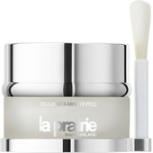 La Prairie - Maskers & Peelings - Cellular 3-Minute Peel