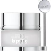 La Prairie - Swiss Daily Essentials - Supreme Balm Cleanser