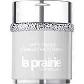 La Prairie - The White Caviar Collection - White Caviar Crème Extraordinaire