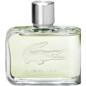 Lacoste - Essential - Eau de Toilette Spray