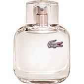 Lacoste - L.12.12 Femme - Elegant Eau de Toilette Spray
