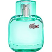 Lacoste - L.12.12 Femme - Natural Eau de Toilette Spray