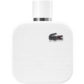 Lacoste - L.12.12 Homme - Blanc Eau de Parfum Spray