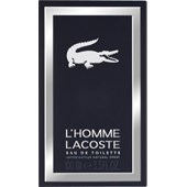 Lacoste - L'Homme Lacoste - Eau de Toilette Spray
