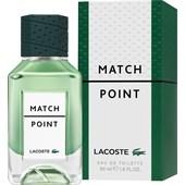 Lacoste - Matchpoint - Eau de Toilette Spray