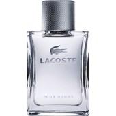 Lacoste - Pour Homme - Eau de Toilette Spray