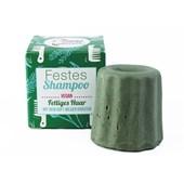 Lamazuna - Hair care - Festes Shampoo Wild Kräuter