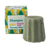 Lamazuna - Hair care - Festes Shampoo Waldkiefer