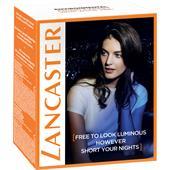 Lancaster - 365 Cellular Elixir - Geschenkset