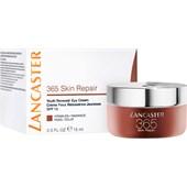 Lancaster - 365 Cellular Elixir - Skin Repair Eye Cream