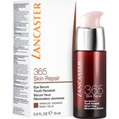 Lancaster - 365 Cellular Elixir - Skin Repair Eye Serum