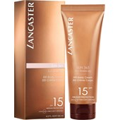 Lancaster - Sun 365 - BB Body Cream SPF 15