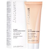 Lancaster - Cleansing - Flash Smoothing Scrub