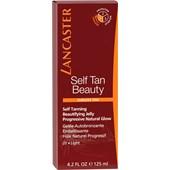 Lancaster - Self Tan Beauty - Beautyfying Jelly
