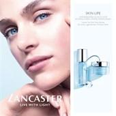 Lancaster - Skin Life - Detoxifying Cleansing Foam