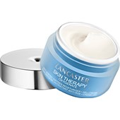 Lancaster - Skin Therapy - Anti-Aging Moisturizer Gel Cream