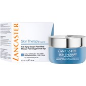 Lancaster - Skin Therapy - Anti-Aging Oxygen Flash Mask