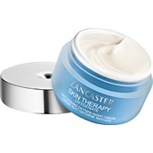 Lancaster - Skin Therapy - Anti-Aging Oxygen Night Cream