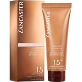 Lancaster - Sun 365 - BB Body Cream SPF 15