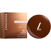 Lancaster - Sun 365 - Compact Cream SPF 30