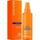 Lancaster - Sun Care - Sun Beauty Oil-Free Milky Spray Sublime Tan