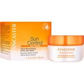 Lancaster - Sun Control - Anti-Ageing After Sun Balm