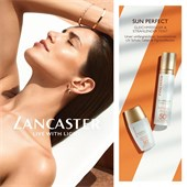 Lancaster - Sun Perfect Infinite Glow - Illuminating Cream