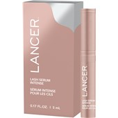Lancer - Gesichtspflege - Lash Serum Intense