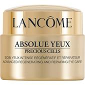 Lancôme - Absolue - Absolue Yeux Precious Cells