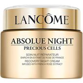 Lancôme - Absolue - Precious Cells Nuit