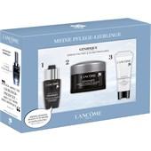 Lancôme - Anti-Aging - Génifique Pflege-Lieblinge Set