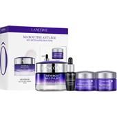 Lancôme - Anti-Aging - Coffret cadeau