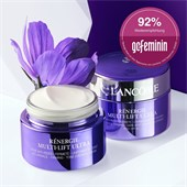 Lancôme - Anti-Aging - Rénergie Multi-Lift Ultra Creme