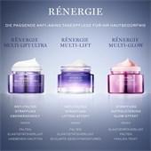 Lancôme - Anti-Aging - Rénergie Multi-Lift Ultra Creme SPF 20