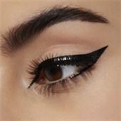 Lancôme - Augen - Artliner
