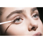 Lancôme - Augen - Cils Booster Lash Activating Serum