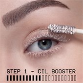 Lancôme - Eyes - Cils Booster XL