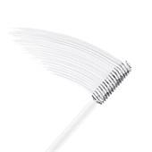 Lancôme - Ojos - Cils Booster XL