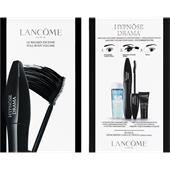 Lancôme - Ögon - Presentset