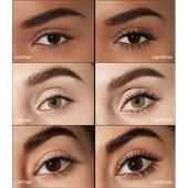 Lancôme - Eyes - Hypnôse Mascara