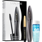 Lancôme - Eyes - Hypnôse Volume-à-Porter Set