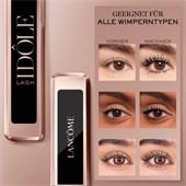 Lancôme - Augen - Lash Idôle Mascara