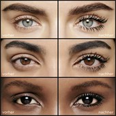 Lancôme - Augen - Monsieur Big Mascara