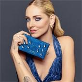 Lancôme - Augen - The Fashion Flirty Palette by Chiara Ferragni